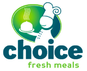 Choice Fresh Meals