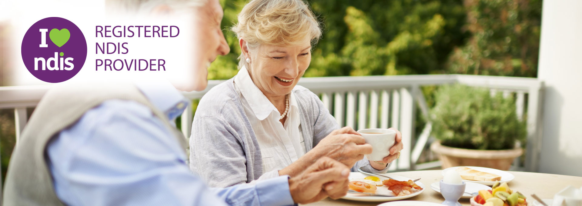 ndis and choice fresh meals